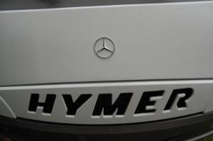 smallerhymer4